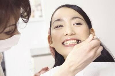 審美歯科|仙台市青葉区の山下歯科クリニック