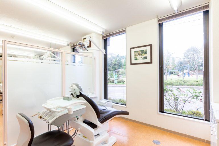 インプラント治療の費用|山下歯科クリニック