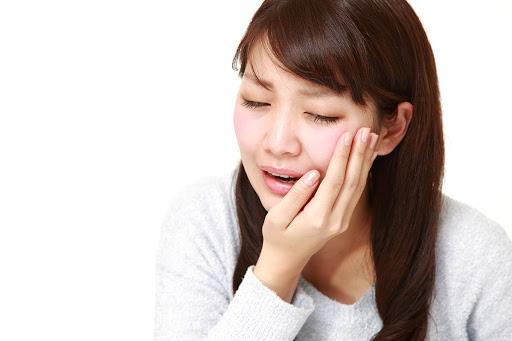歯周病チェック|仙台市青葉区の山下歯科クリニック